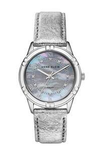 Наручные часы Anne Klein 13203570