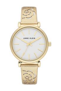 Наручные часы Anne Klein 13203543