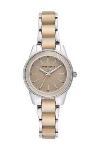 Наручные часы Anne Klein 13203481