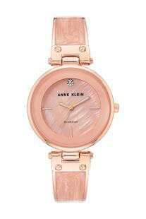 Наручные часы Anne Klein 13203442