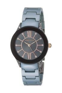 Наручные часы Anne Klein 13203463