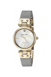 Наручные часы Anne Klein 13203414