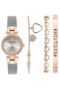 Наручные часы Anne Klein 13203524