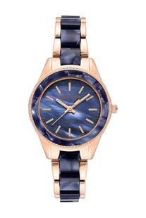 Наручные часы Anne Klein 13203405