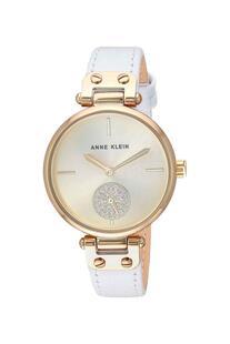 Наручные часы Anne Klein 13203437