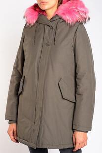 Куртка Canadian 13309109