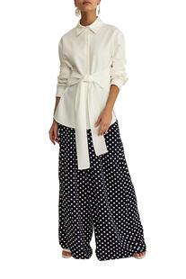 Рубашка Alina Assi 12821646