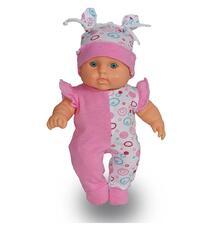 Кукла Весна Карапуз 11 девочка 3836347