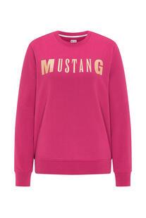 Толстовка Mustang 13194981