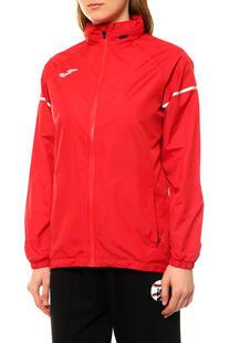 Куртка RACE Joma 13206542