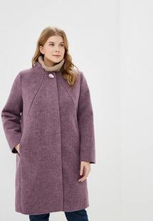 Пальто Ovelli MP002XW1H4LIR480