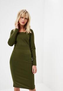 Платье TERATAI MP002XW1I5SMINXS