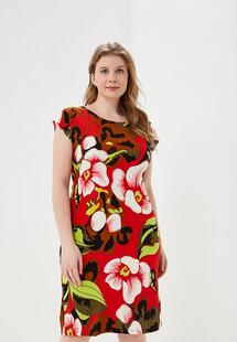 Платье Louitex MP002XW0XDTER520