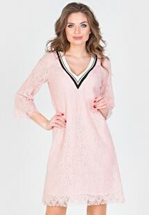 Платье Filigrana MP002XW0RRTER440