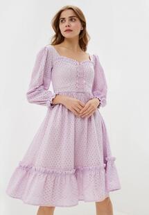 Платье RUXARA MP002XW0R9JLR480