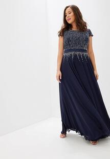 Платье MILOMOOR MP002XW0R6XCR460