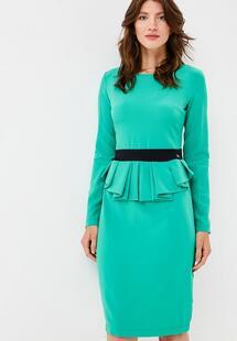 Платье BEZKO MP002XW18UKIR420
