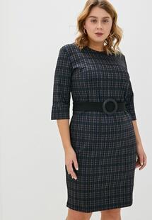 Платье SPARADA MP002XW01Y4YR6466