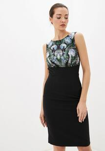 Платье Stella di Mare Dress MP002XW155KJR460
