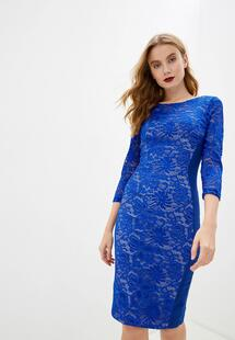 Платье Stella di Mare Dress MP002XW0ZX6IR440