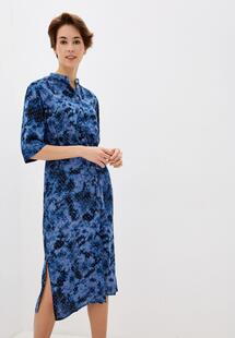 Платье АниСима MP002XW0QDZIR500