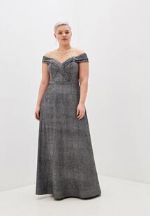 Платье MILOMOOR MP002XW0HIB8R480