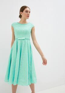 Платье MILOMOOR MP002XW1A3GFR420
