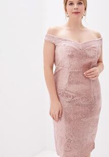 Платье MILOMOOR MP002XW0REHMR480