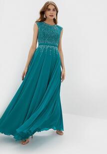 Платье MILOMOOR MP002XW0R6X2R400