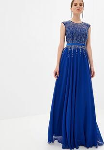 Платье MILOMOOR MP002XW0R6X6R400