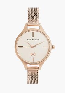 Часы Mark Maddox MP002XW0I11ENS00