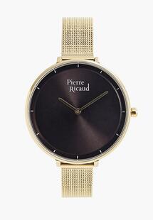 Часы PIERRE RICAUD MP002XW18RLBNS00