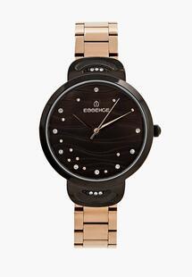 Часы ESSENCE MP002XW18RNBNS00