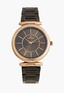 Часы ESSENCE MP002XW18ROONS00