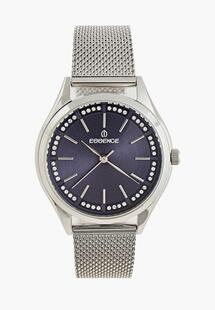 Часы ESSENCE MP002XW18RO0NS00