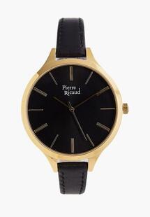 Часы PIERRE RICAUD MP002XW18RJTNS00