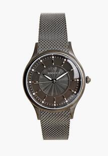 Часы ESSENCE MP002XW18RMHNS00