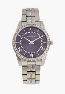 Часы ESSENCE MP002XW18RNONS00