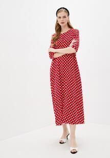 Платье RUXARA MP002XW02BGSR520