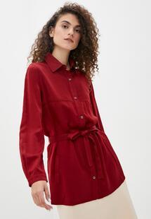 Блуза Arianna Afari MP002XW0I2FNR440