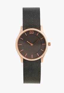 Часы Danish Design MP002XW11Q56NS00