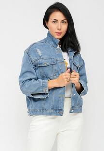 Куртка джинсовая BellArt MP002XW15AW3R4448