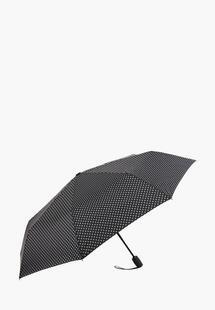 Зонт складной Vogue MP002XM1ZL8YNS00