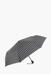 Зонт складной Vogue MP002XM1ZL8VNS00