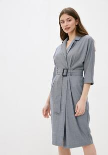 Платье Vittoria Vicci MP002XW03STAINM