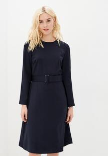 Платье Vittoria Vicci MP002XW03WBCINL