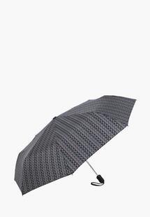 Зонт складной Vogue MP002XM1ZL91NS00