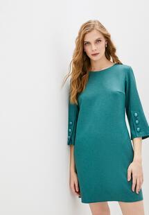 Платье VISERDI MP002XW03KQCR500