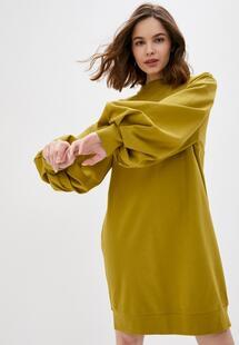 Платье RUXARA MP002XW120ERR440