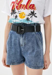Шорты джинсовые Fadjo MP002XW11R4DR400